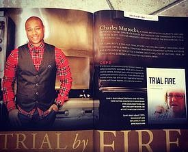@CMattocks1 CHARLES MATTOCKS FIGHTING FOR THOSE WITH CRPS trialbyfiremovie | Press Press and Media, click on links Think positive magazine interview Real Health Magazine  Authority press wire CBS TV News GTN News Dr Karen Pod cast on the film Pr new wire Bizz Journal Health Business Blog Functional Living