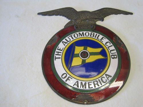 2531 best automobile association badges images on pinterest badge badges and button badge. Black Bedroom Furniture Sets. Home Design Ideas