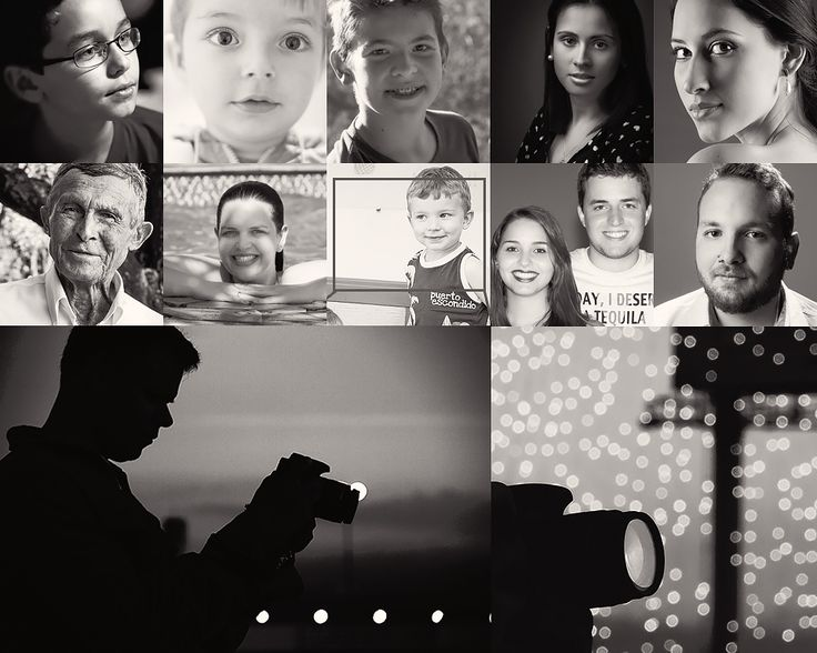 35 dicas de fotografia para iniciantes! | PhotoPro