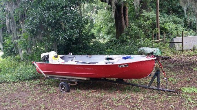 8 best images about boat stuff on pinterest aluminum for Best aluminum fishing boat