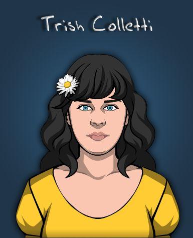 Trish Colletti