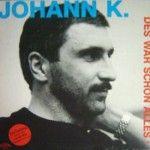 Musica e calcio gli ingredienti della vita di Hans Krankl | Football a 45 giri