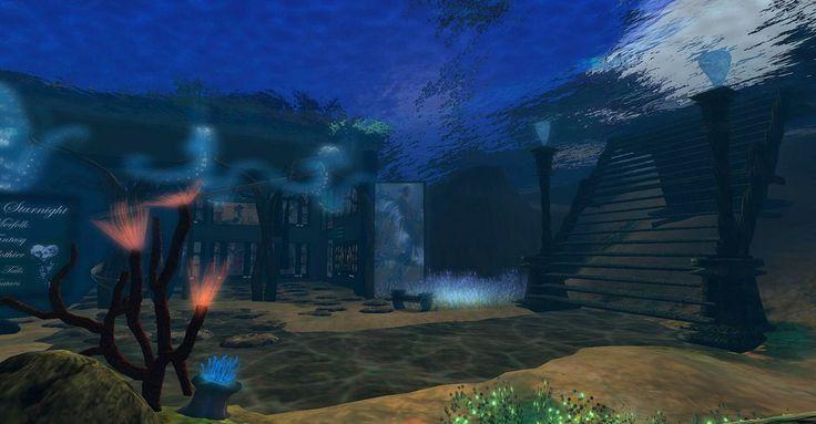 Fantasy Faire 2011 - Sea of Mer_011