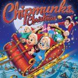 Chipmunks Christmas Alvin & the Chipmunks Chipmunks Christmas includes the perennial holiday hit, first released in 1958, The Chipmunk Song by Ross Bagdasarian Sr, as well as Here Comes Santa Claus, Jingle Bells, Rudolph The Red-Nosed Reindeer, Santa Claus Is Comin To Town, Frosty The Snowman and other holiday favorites.  : :  http://www.reallygreatstuffonline.com/chipmunks-christmas-alvin-the-chipmunks/