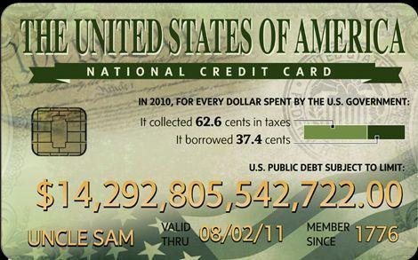 we offer Get Instant credit card approval In 3 Steps, credit cards for bad credit, credit cards for poor credit