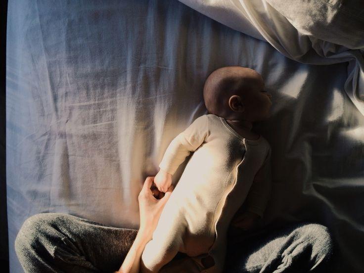 morning snuggle time | Carissa Gallo | VSCO Grid