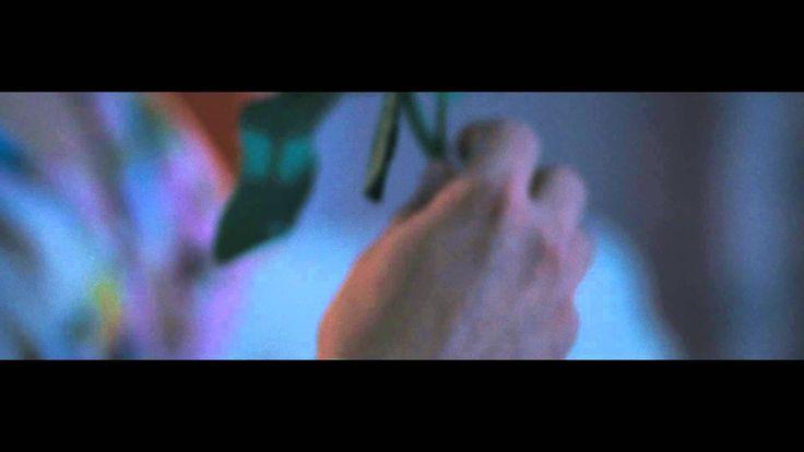 Guvid - Uită feat. Luka (Video)