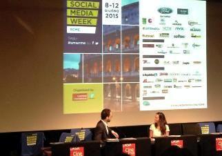 Bononcini (Facebook): 'In Italia 26 milioni di utenti' ma il gioco a vincita rimane tabù