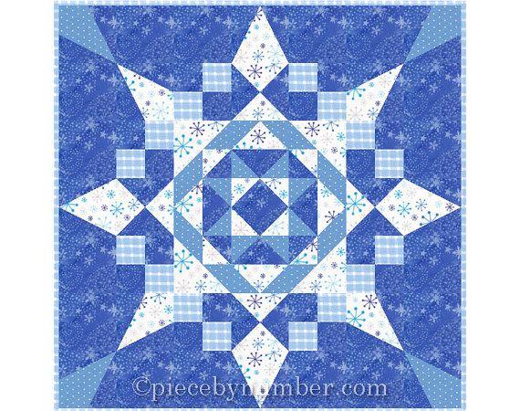 Best 25 Star Quilt Patterns Ideas On Pinterest Star
