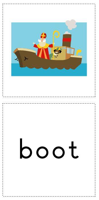 sint letter memory Jessi.nlhttp://www.jessi.nl/wp-content/sint_memory_woorden.pdf