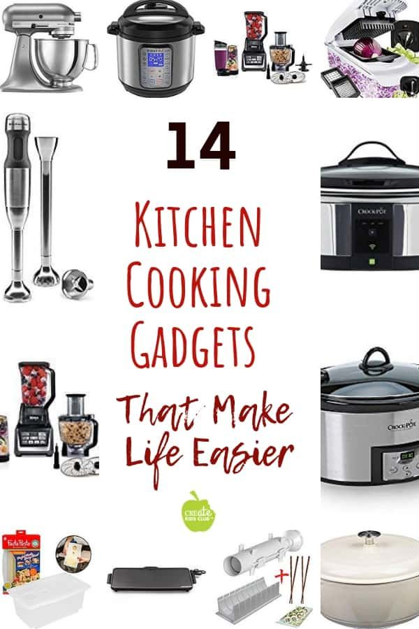 Pin By Martin S Potato Rolls On Cooking Gadgets Cooking Gadgets