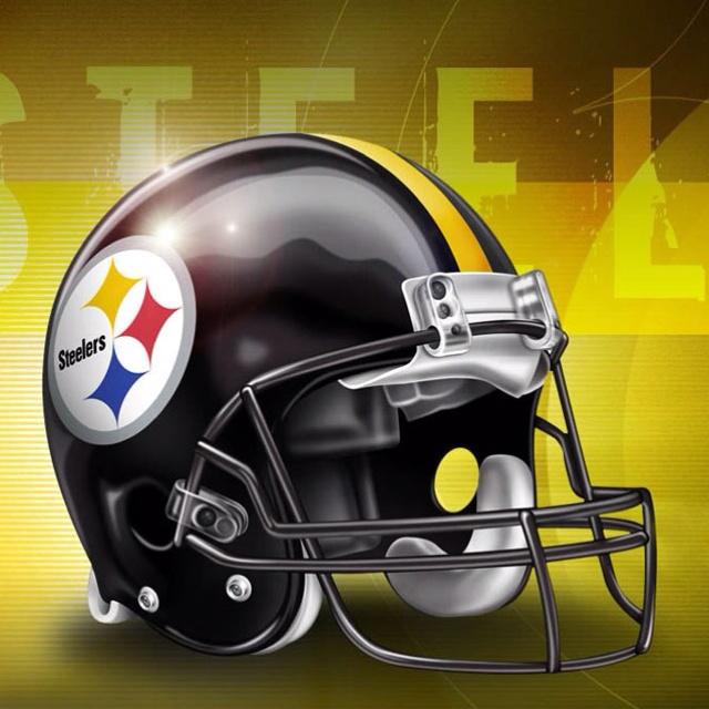 Steeler Nation 412 Pittsburgh steelers, Steelers