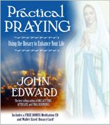 ❥ Roma Downey's comments and connections with psychic medium John Edward show she is not a Christian as she claims, but a New Ager
