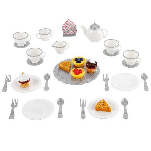 Toys R Us Food : Best just like home images on pinterest toys r us