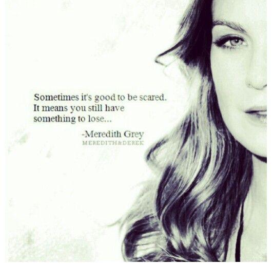 #greys