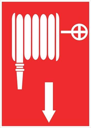 Rede de Incêndio ao Melhor Preço! Fornecidos Empresa Certificada | Extintor.pt - EXTINTOR.PT