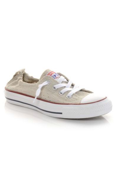 Papyrus Converse Chuck Tyalor Shoreline - currently living in these shoes / @ShoeCarnival #shoecarnival