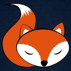 FoxiFuchs-T-Shirts.jpg (235×235)