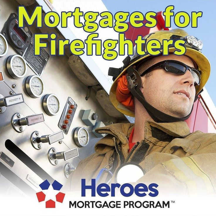 LOW RATES  @heroesmortgageprogram -  Get a fast and easy free quote. . . . . .  #firetruck #firedepartment #fireman #firefighters #ems #kcco  #brotherhood #firefighting #paramedic #firehouse #rescue #firedept  #workingfire #feuerwehr  #brandweer #pompier #medic #ambulance #firefighter #bomberos #Feuerwehrmann  #IAFF  #ФотоАрхивПСЦ  #boxalarm  #fireservice #fullyinvolved  #thinredline #мчсроссии