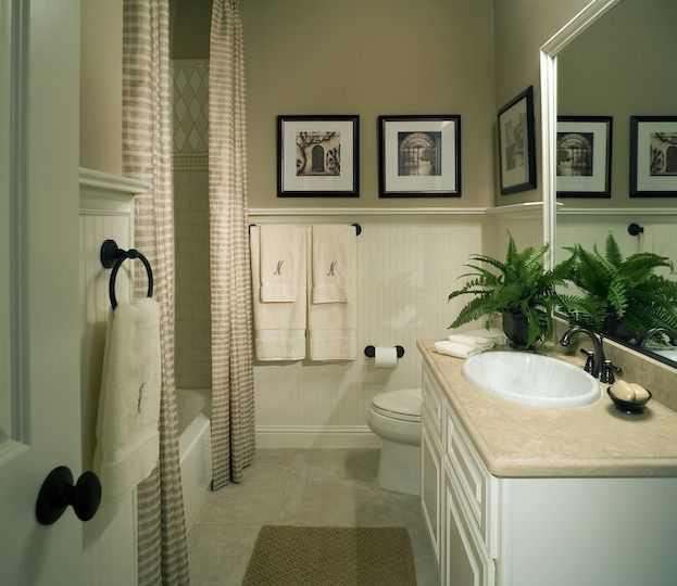 Small Bathroom Color Schemes Grey And Beige Bathroom Bathroom Gray Color Schemes Designs: 1000+ Ideas About Small Bathroom Paint On Pinterest