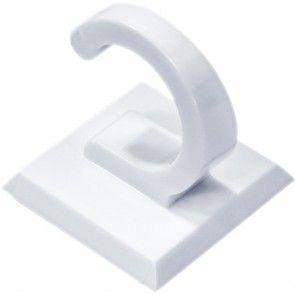 Carlige pentru accesorii bucatarie