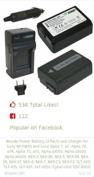 7 best sony rx10 mk3 images on pinterest camera cameras and top christmas gift on facebook top christmas gift on undefined 534 people likes on internet 112 facebook likes 422 thumbs up on undefined wasabi power negle Choice Image