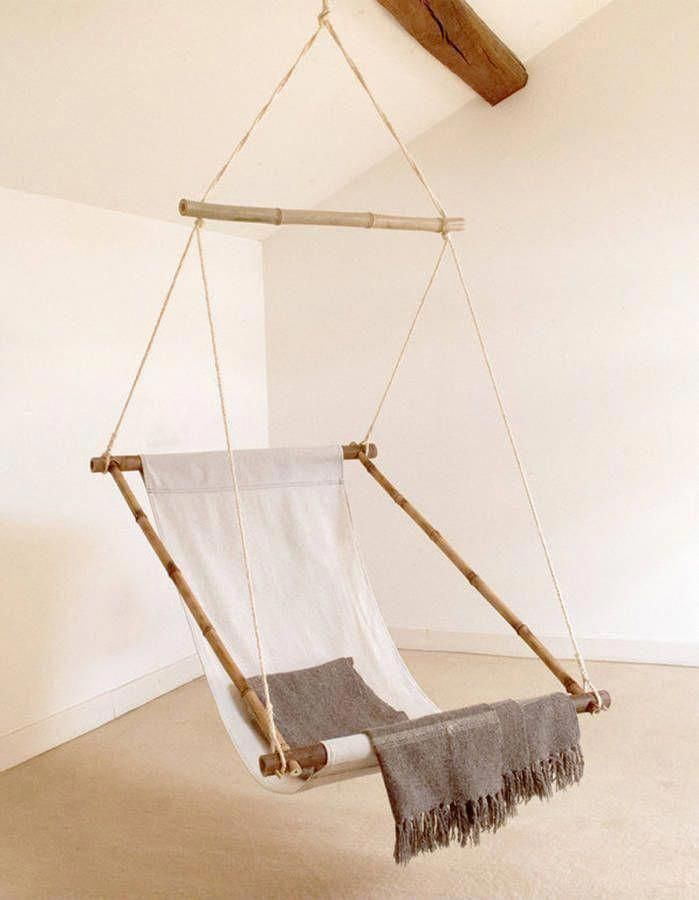 Worldefashion Com Decoration Swinging Chair Hanging Chair Swing Chair Bedroom
