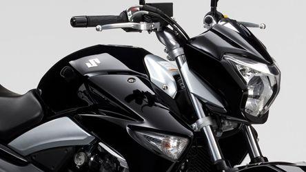 Suzuki Inazuma 250 price slashed by 1 lakh