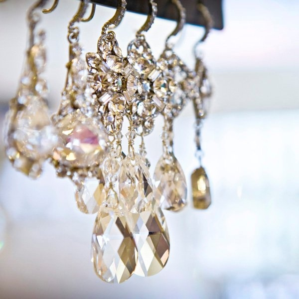 55 best Accessorize! images on Pinterest | Bridal bridal ...