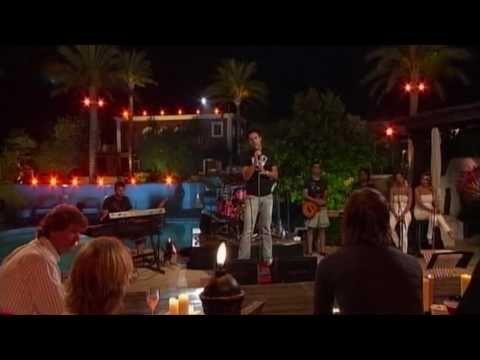 Nick Schilder - Hallelujah (Beste zangers van Nederland) als reserve staat er al op maar hij  is ook zo mooi............................lbxxx.