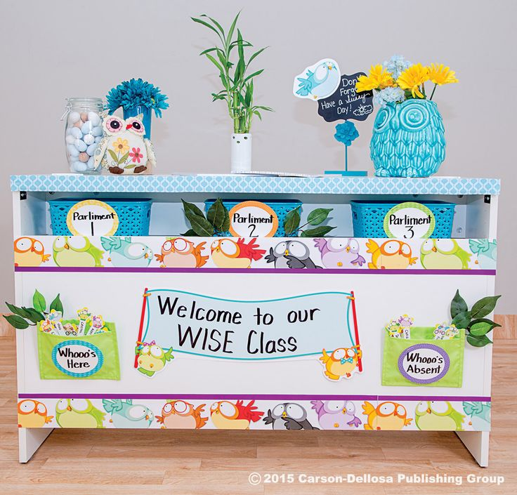 Hip Classroom Decor ~ Seasonal decor classroom ideas and on pinterest