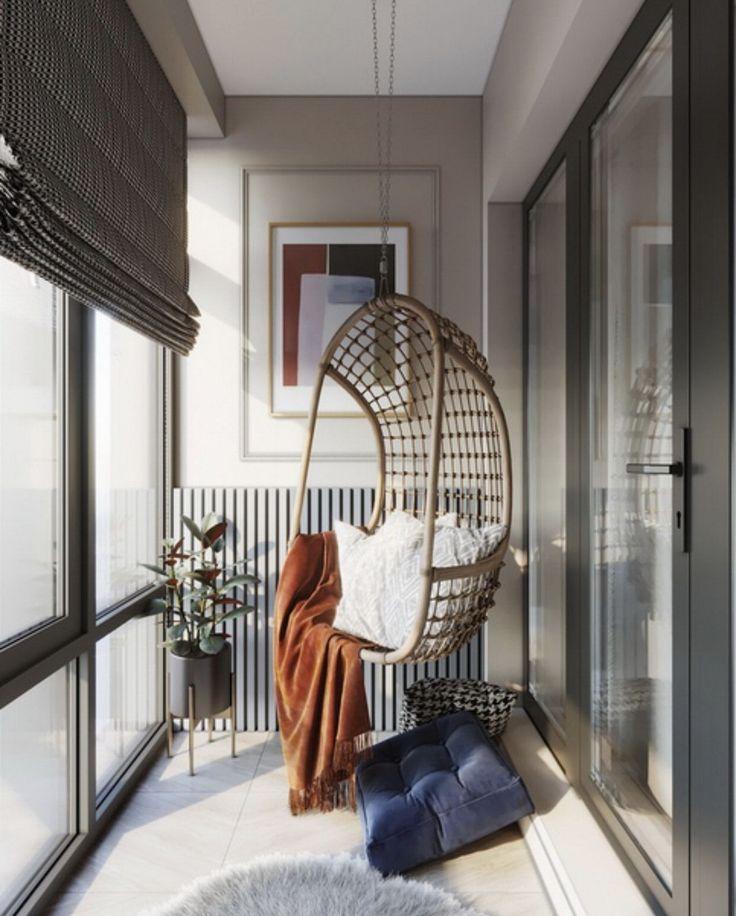 живет семье балкон навесной дизайн фото освобождения течение