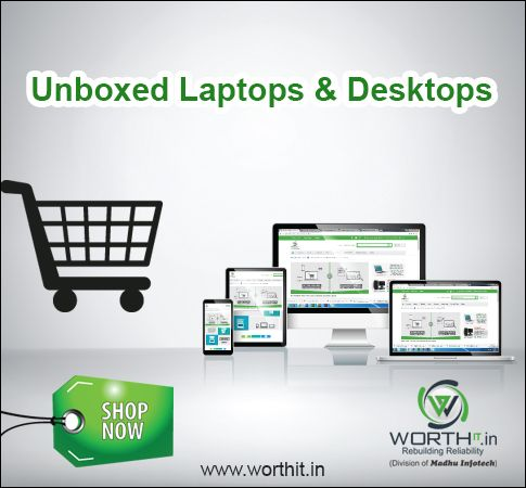 Buy and Shop Used Unboxed Refurbished, Preowned, Computer, Desktop, Desktop Parts Online