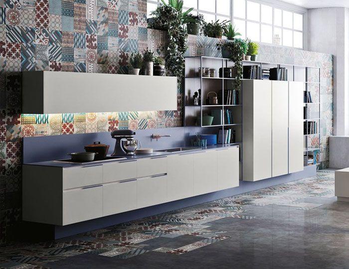 Trends In Kitchen Design Beauteous Design Decoration