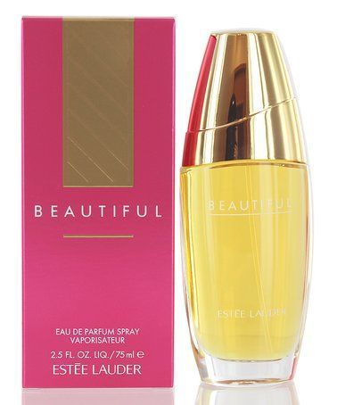 Loving this Beautiful 2.5-Oz Eau de Parfum - Women on #zulily! #zulilyfinds THE THRILL OF NEW SCENTS 30-Day Supply of any Designer Fragrance Every Month for Just $14.95 THE THRILL OF NEW SCENTS 30-Day Supply of any Designer Fragrance Every Month for Just $14.95