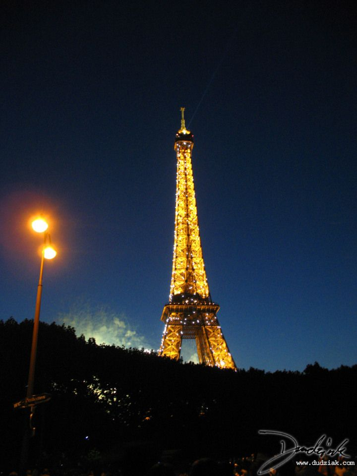 Focusing On Viator Men Amp Traveling Las Vegas Restaurant In The Sell .Eiffel Tower Ticket Prices