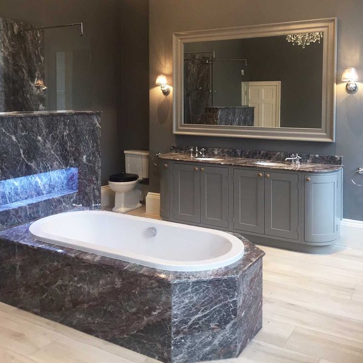 Bath Bespoke crafts bespoke luxury furniture and joinery across Bath and Bristol. Last year, we helped restore Cleveland House in the city of Bath >> https://www.bathbespoke.co.uk/2017/04/19/cleveland-house-bath-sunday-times-homes-lust-list/