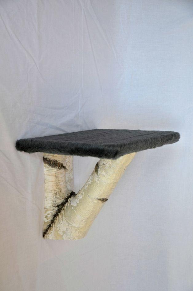 1000 ideen zu kratzbaum holz auf pinterest kratzbaum selber machen tierm bel und diy kratzbaum. Black Bedroom Furniture Sets. Home Design Ideas