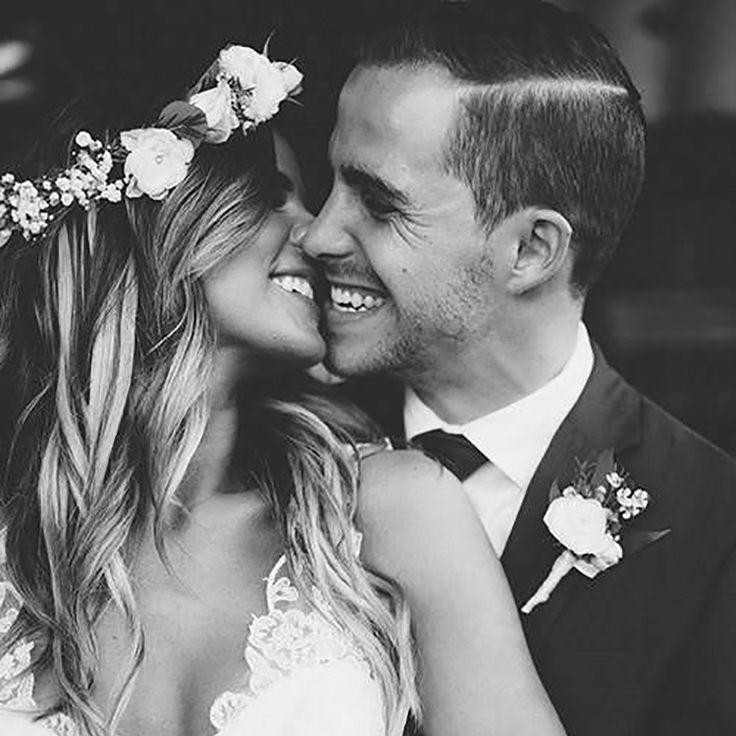 Por qué quieres casarte es una pregunta que me hacen con frecuencia, especialmente desde la creación del blog de bodas Si es contigo.