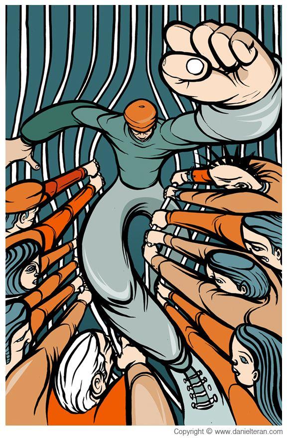 poster3-presos-politicos.jpg (578×878)