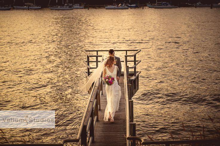 Riverlife-Brisbane-Wedding-59 Riverlife Wedding Brisbane   Carly + James