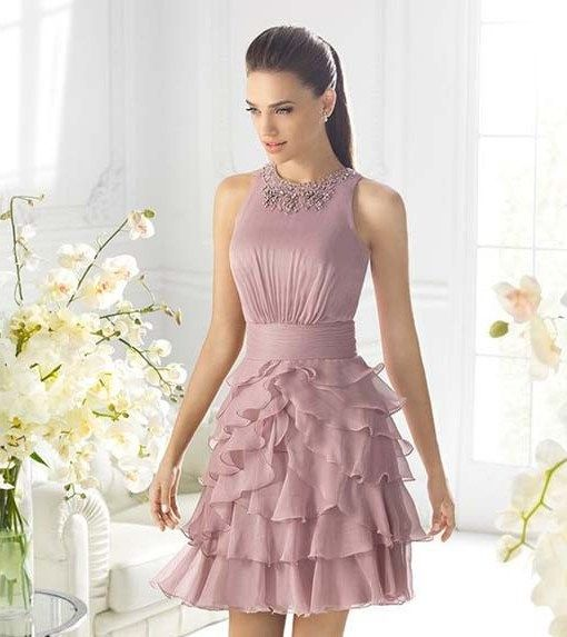Macys Wedding Dresses For Guests