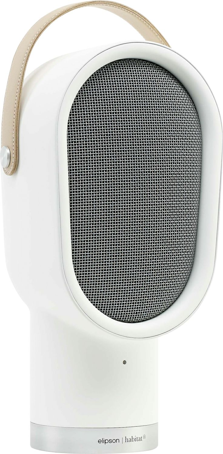 Lenny uppladdningsbar Bluetooth-högtalare, 916616