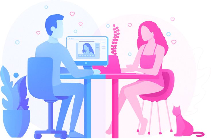 Coomeet 1 video chat with girls online video chat app