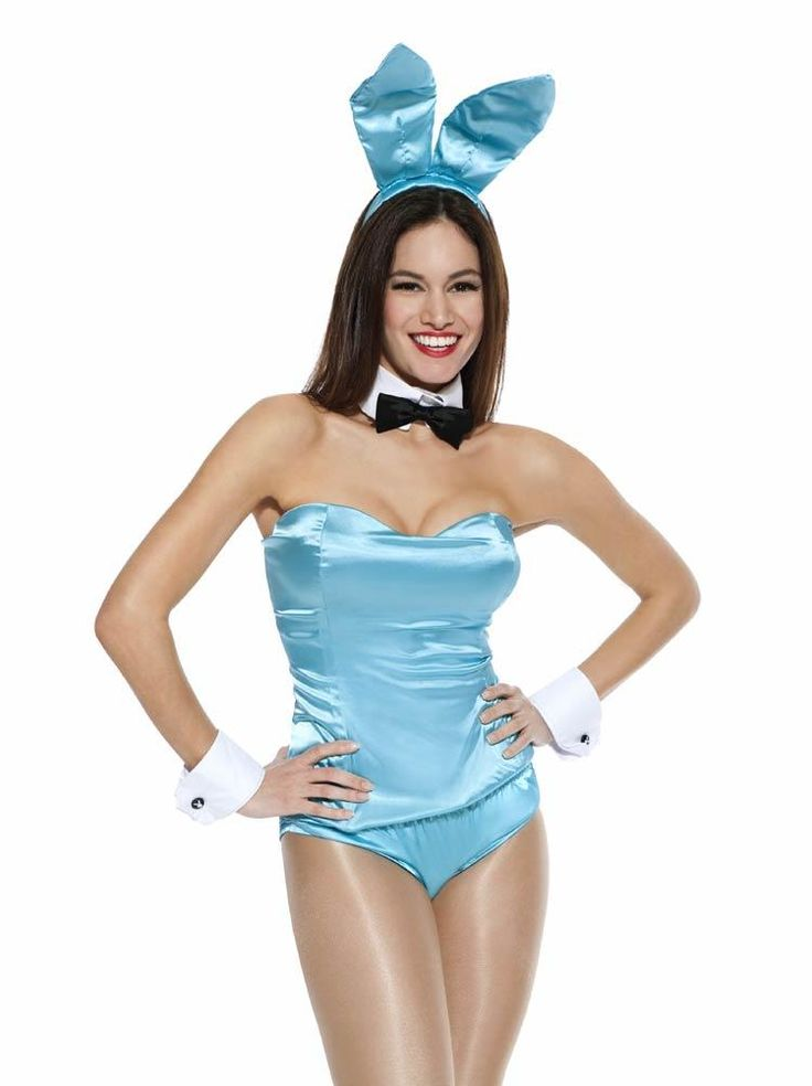 170 best playboy bunnies images on pinterest playboy. Black Bedroom Furniture Sets. Home Design Ideas