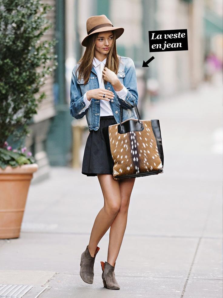 best 25+ jupe patineuse noire ideas on pinterest | marinière, robe