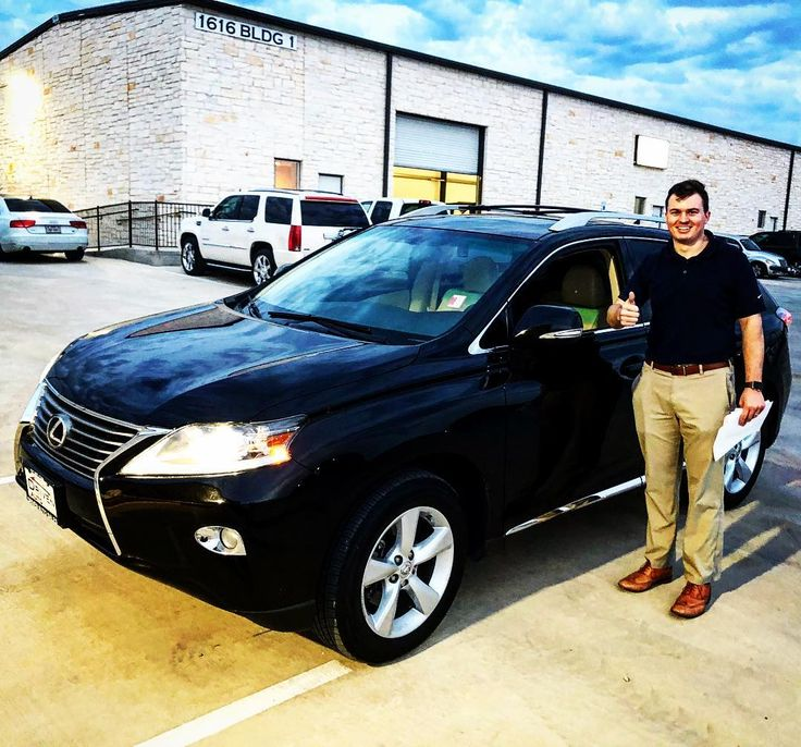 We absolutely welcome our customers to have our inventory checked out by their mechanic before they buy. As usual this one passed with flying colors! Thank you for business! #drivenautosales #driven #lexus #rx350 #mechanic #nothingtohide #mechanicallysound #quality #qualitycontrol #buda #texas #atx