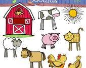 Great teacher friendly clip art site
