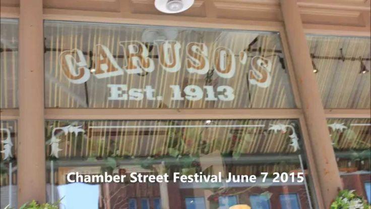 Yourk Events Aurora June