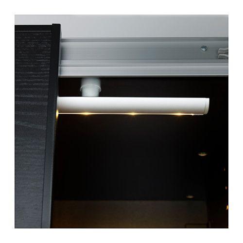 1000 ideas about led light strips on pinterest led strip lighting and buy led lights. Black Bedroom Furniture Sets. Home Design Ideas